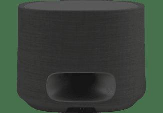 pixelboxx-mss-78305153