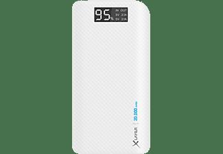 pixelboxx-mss-78305781