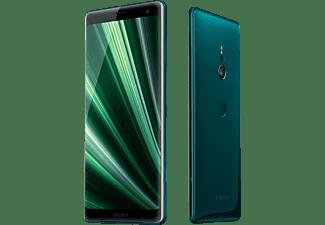 SONY Xperia XZ3 64 GB Forest Green Dual SIM