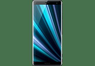 SONY Xperia XZ3 64 GB Schwarz Dual SIM