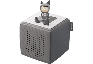 pixelboxx-mss-78309640