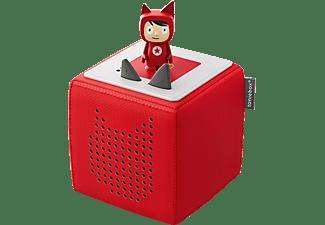 pixelboxx-mss-78310533