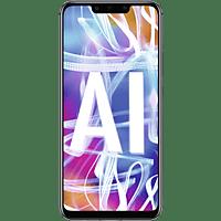 HUAWEI Mate 20 lite 64 GB Black Dual SIM