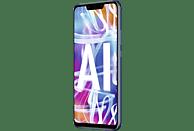 HUAWEI Mate 20 lite 64 GB Sapphire Blue Dual SIM