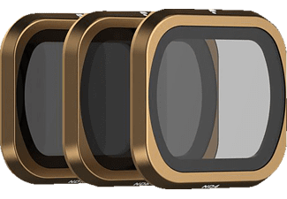 POLAR PRO Cinema Filter M2P-CS-SHUTTER für DJI Mavic 2 Pro