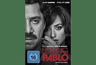 Loving Pablo [DVD]