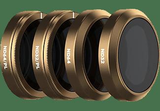POLAR PRO Cinema Filter M2Z-CS-LTD für DJI Mavic 2 Zoom