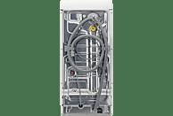AEG L8TE84565 Lavamat Waschmaschine (6 kg, 1500 U/Min., A+++)