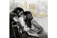 Lady Gaga & Bradley Cooper, O.S.T. - A Star is Born [Vinyl]