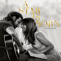 Lady Gaga & Bradley Cooper, O.S.T. - A Star is Born [Vinyl]