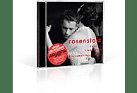 Rosenstolz - Lass es Liebe sein - Die schönsten Lieder [CD]