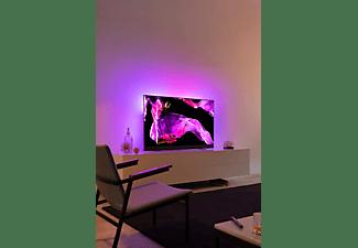 pixelboxx-mss-78312756