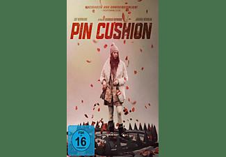 Pin Cushion DVD