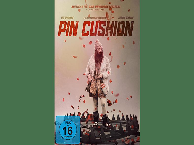 Pin Cushion [DVD]