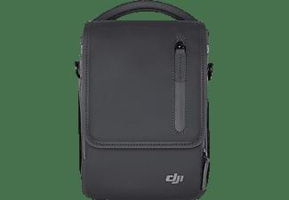 DJI Mavic 2 Pro Schultertasche (P21) Drohnenzubehör Schwarz
