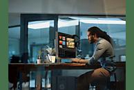 HP Z32 31.5 Zoll UHD 4K Monitor (14 ms Reaktionszeit)