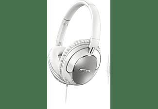 Auriculares con micrófono FX5MWT/00