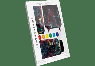 pixelboxx-mss-78365222