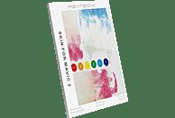 PGYTECH Skin Aufkleber HA-049 für DJI Mavic 2 Pro / Zoom Dekoration-Aufkleber