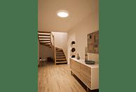 MÜLLER-LICHT LED Panel Round Switch Tone 40 Deckenleuchte
