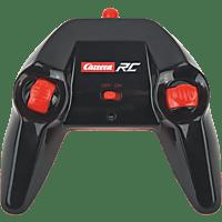 CARRERA RC Mario Kart(TM), Yoshi - Quad RC Rennauto, Mehrfarbig