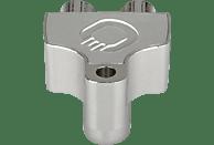 OEHLBACH SP12 Antennenverteiler