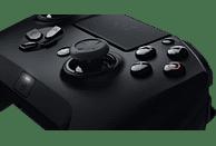 RAZER Raiju Tournament Edition PS4 Controller, Schwarz