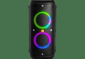 pixelboxx-mss-78369827