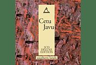 Cetu Javu - SOUTHERN LANDS (DELUXE EDITION) [CD]