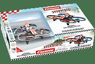 CARRERA RC Mini Mario-Copter Quadrocopter, Mehrfarbig