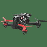 CARRERA RC RC Race Copter Quadrocopter, Mehrfarbig