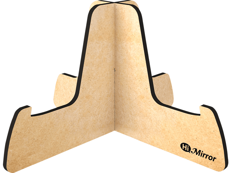 HIMIRROR BM608ACCTBH für Himirror Plus+ Ständer