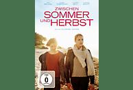 Zwischen Sommer und Herbst [DVD]