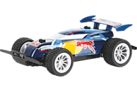 CARRERA RC Red Bull RC2 RC Buggy, Mehrfarbig
