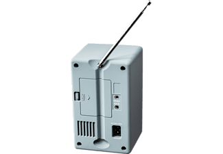 pixelboxx-mss-78373085