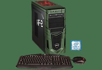 pixelboxx-mss-78373703