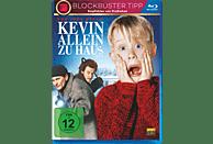 Kevin - Allein zu Haus [Blu-ray]