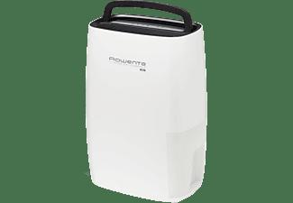 ROWENTA Luchtontvochtiger Intense Dry Compact