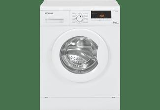BOMANN WA 5729 Waschmaschine (7 kg, 1400 U/Min.)
