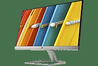 HP 22f 21.5 Zoll Full-HD Monitor (5 ms Reaktionszeit)