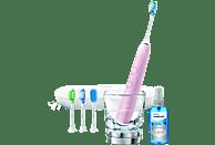 PHILIPS HX 9924/23 Sonicare DiamondClean Smart elektrische Zahnbürste Pink