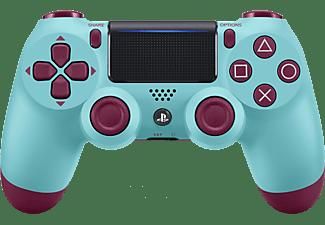 SONY DUALSHOCK 4-controller