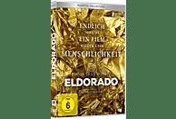 Eldorado [DVD]