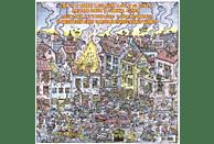 Scheisse Minnelli - Waking Up On Mistake Street (Lim.Ed.) [Vinyl]