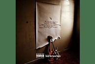 Sleigh Bells - Kid Kruschev (RSD 2018) [Vinyl]