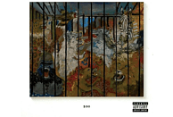 RUSS. - ZOO [CD]