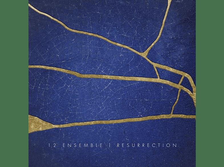 12 Ensemble - Resurrection [Vinyl]