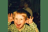 Bill Ryder-jones - Yawn (Heavyweight LP+MP3) [LP + Download]