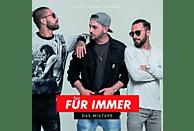Timeless - FÜR IMMER [CD]