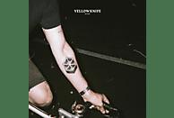 Yellowknife - Retain [LP + Bonus-CD]